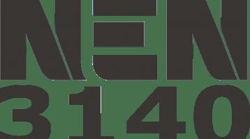 NEN 3140 keuring